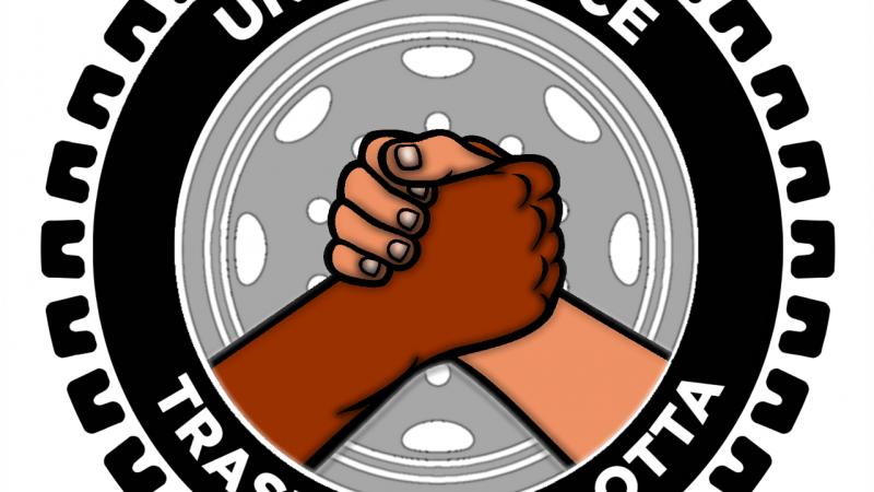 Commissione sindacale Trasporti/Logistica, 4 maggio 2020