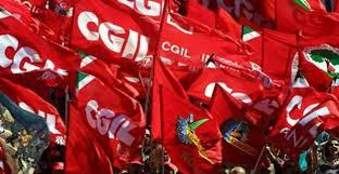 Intervento di Mario Iavazzi per l'area Giornate di marzo al D. N. Cgil sulla crisi di governo. Basta far pagare ai lavoratori, è ora di presentare il conto!