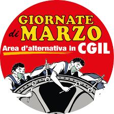 Report dell'assemblea Giornate di Marzo di Bologna – 9 giugno 2021
